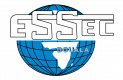 Education Organization Theme | ESSEC-DOUALA